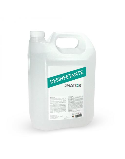 DESINFECTANTE-01
